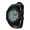 Frontier US Navy Digital Watch - 50C