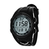 Frontier US Air Force Digital Watch - 50D