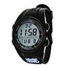 Frontier US Coast Guard Digital Watch - 50T