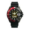 Frontier US Army Analog Watch - 51QB
