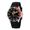 Frontier US Marines Dive Analog Watch - 62A