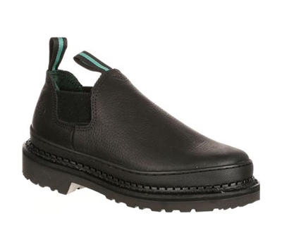 Georgia Boots Giant Women's Romeo Work Shoes - G3060