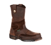 Georgia Boots 10 Inch Athens Work Boot - G4403