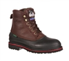 Georgia Boots 6-Inch Waterproof Steel Toe Boots - G6633