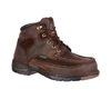 Georgia Boots 6 Inch Athens Steel Toe Work Boot - G7603