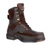 Georgia Boots 8 Inch Athens Work Boot - G9453