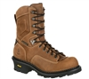 Georgia Composite Toe Logger Work Boot - GB00097