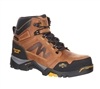 Georgia Amplitude Waterproof Work Boot - GB00128