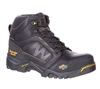 Georgia Amplitude Composite Toe Work Boot - GB00130