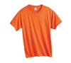 Jerzees Heavyweight Blend T-Shirt - 29MR