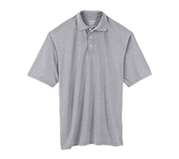 Jerzees Sport Jersey Shirt - 421MR