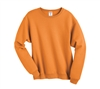 Jerzees Super Sweats Sweatshirt - 4662MR