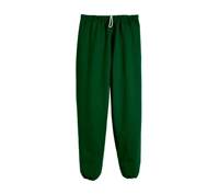 Jerzees Nublend Sweatpants - 973MR