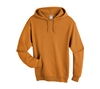 Jerzees Nublend Hooded Sweatshirt - 996MR