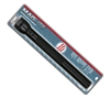 Maglite Black D-Cell Maglite Flashlight 5-Cell D - 785