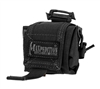 Maxpedition Black Mini Rollypoly  - 0207B