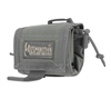 Maxpedition Foliage Green Rollypoly Folding Dump Pouch - 0208F