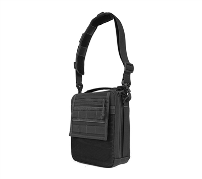 Maxpedition Black Neatfreak Organizer - 0211B