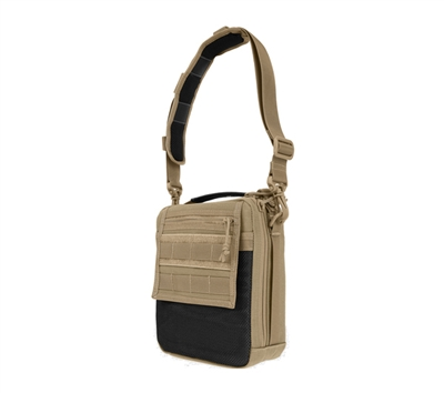 Maxpedition Khaki Neatfreak Organizer - 0211K