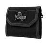 Maxpedition Black CMC Wallet - 0253B