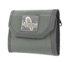 Maxpedition Foliage Green CMC Wallet - 0253F