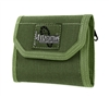 Maxpedition Green CMC Wallet - 0253G