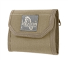 Maxpedition Khaki CMC Wallet - 0253K