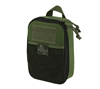 Maxpedition Green Beefy Pocket Organizer - 0266G