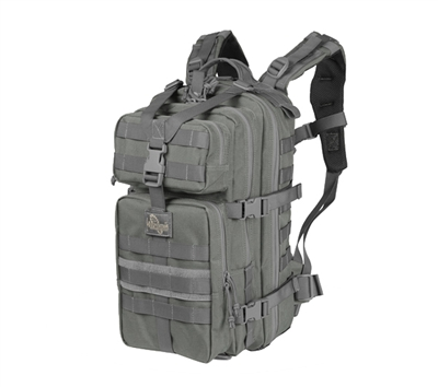 Maxpedition Foliage Green Falcon-ii Backpack - 0513F