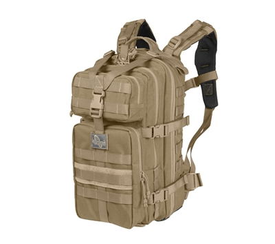 Maxpedition Khaki Falcon-ii Backpack - 0513K
