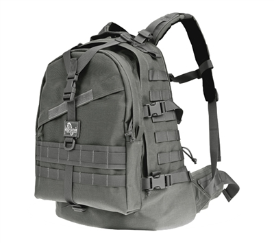 Maxpedition Foliage Green Vulture-ii Backpack - 0514F