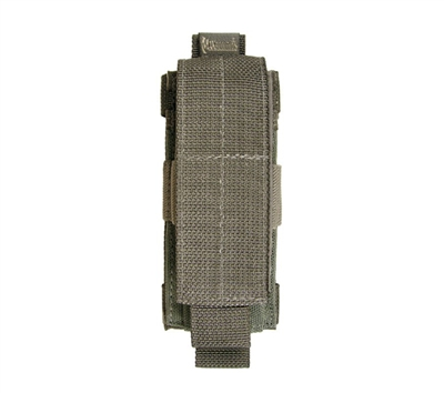 Maxpedition Foliage Green Single Sheath - 1411F