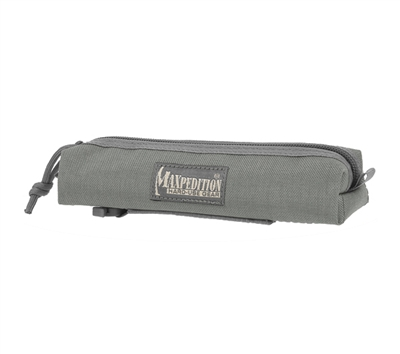 Maxpedition Foliage Green Cocoon Pouch - 3301F