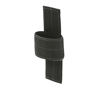 Maxpedition Black Modular Ccw Holster - 3501B