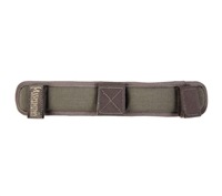 Maxpedition Foliage Green 1.5 Shoulder Pad - 9407F