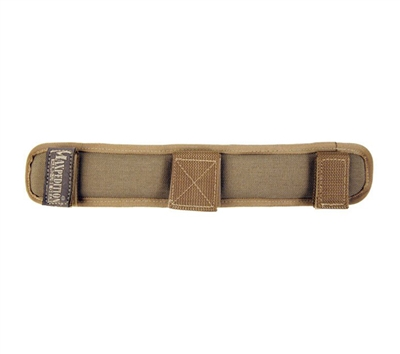 Maxpedition Khaki 1.5 Shoulder Pad - 9407K