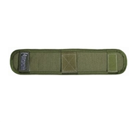 Maxpedition Green 2 Inch Shoulder Pad - 9408G