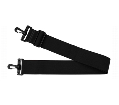 Maxpedition Black 2 Inch Shoulder Strap - 9502B