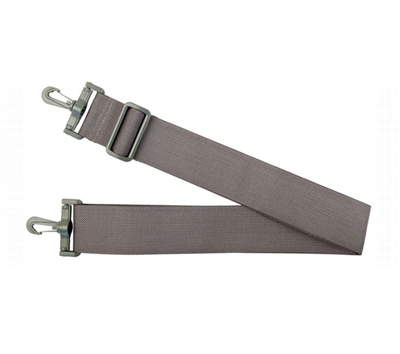 Maxpedition Foliage Green 2 Inch Shoulder Strap - 9502F
