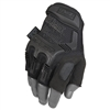 Mechanix M-Pact Fingerless Gloves MFL-55