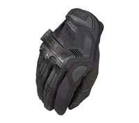 Mechanix M-Pact Covert Gloves - MPT-55