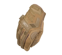 Mechanix Coyote M-Pact Gloves - MPT-72