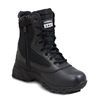 Original Swat Chase Side Zip Boots - 131201