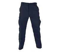 Propper Dark Navy Cotton Twill  BDU Pants - F520112405
