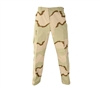 Propper 3 Desert Camo Cotton Rip Stop BDU Pants - F520155273
