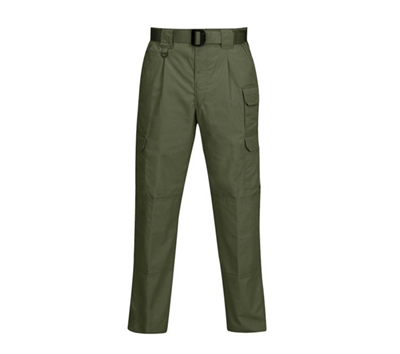 Propper Olive Lightweight Tactical Pants - F525250330