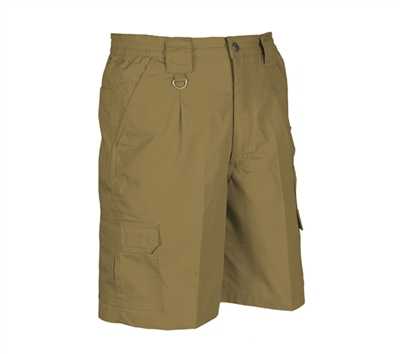 Propper Coyote Lightweight Tactical Shorts - F525350236