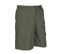 Propper Olive Lightweight Tactical Shorts - F525350330