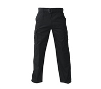 Propper Womens Black Critical Response EMS Pants - F528650001
