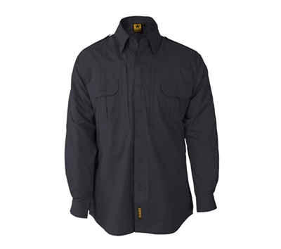 Propper Navy Lightweight Long Sleeve Shirts - F531250450